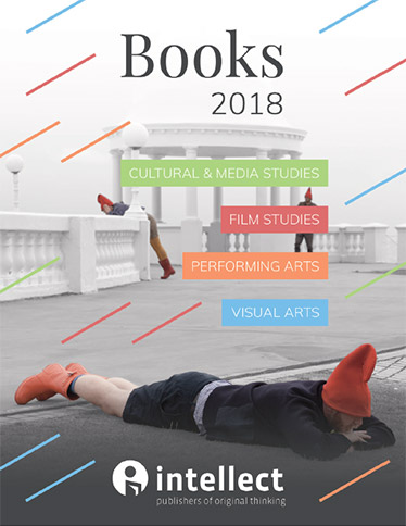 Books-Catalogue-2018.pdf