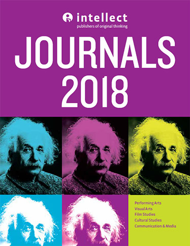 Journals-Catalogue-2018.pdf